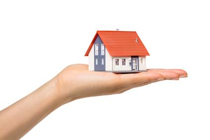 Herrscher immobilen in offenburg herrscher immobilien for In immobilien