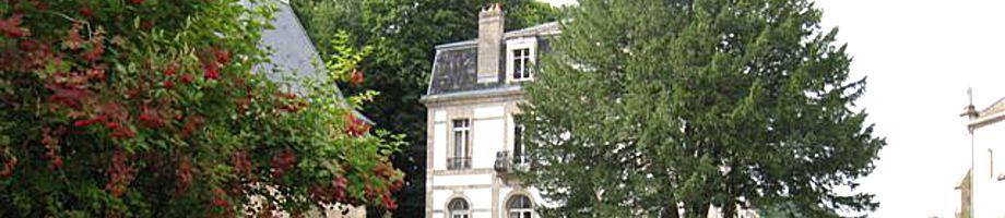 Herrscher Immobilien Immobilien Angebote